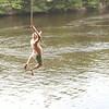 Saco River Ropes<br /> Saco, Maine - 08.02.14<br /> Credit: J Grassi