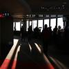 CN Tower<br /> Toronto, Ontario, Canada - 12.23.13<br /> Credit: J Grassi