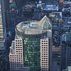 CN Tower, General View of Toronto<br /> Toronto, Ontario, Canada - 12.23.13<br /> Credit: J Grassi