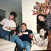 IMG_1988_HEIC