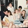 IMG_1992_HEIC