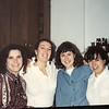 IMG_1986_HEIC