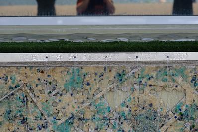 09_09_13 venice and LA river 0072