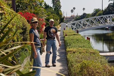 09_09_13 venice and LA river 0012