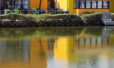 09_09_13 venice and LA river 0028