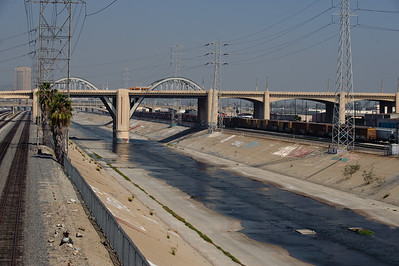 09_09_19 venice and LA river 0226