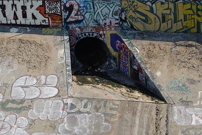 09_09_19 venice and LA river 0218