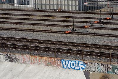 09_09_19 venice and LA river 0093