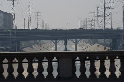 09_09_19 venice and LA river 0208