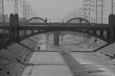 09_09_19 venice and LA river 0091
