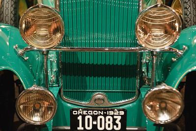 08_09_20 petersen car museum 0119