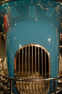 08_09_20 petersen car museum 0362