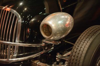 08_09_20 petersen car museum 0373