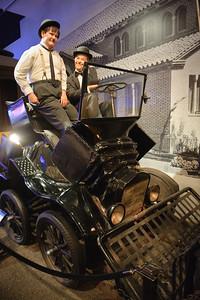 08_09_20 petersen car museum 0056