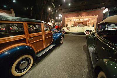 08_09_20 petersen car museum 0201