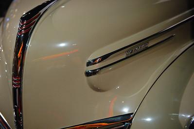 08_09_20 petersen car museum 0314