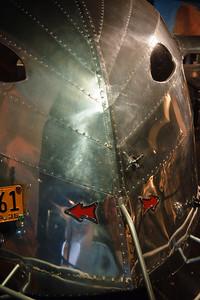 08_09_20 petersen car museum 0352