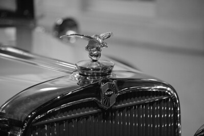 08_09_20 petersen car museum 0123