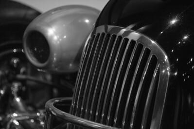 08_09_20 petersen car museum 0375