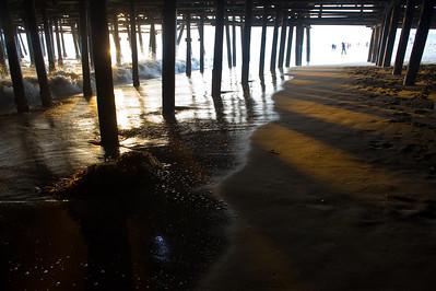 08_04_05 Santa Monica 0111