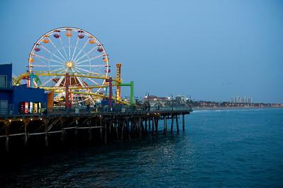 08_04_05 Santa Monica 0233
