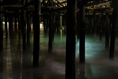 08_04_05 Santa Monica 0280