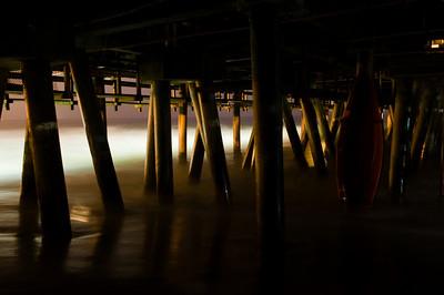 08_04_05 Santa Monica 0300