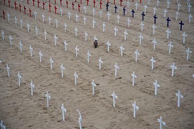 08_01_06 santa monica pier 0333