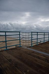 08_01_06 santa monica pier 0254