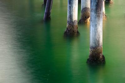 09_01_10 Santa Monica Pier 0626