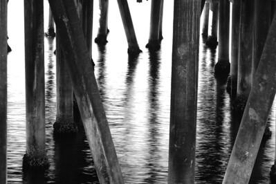 09_01_10 Santa Monica Pier 0601
