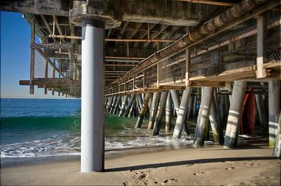 09_01_10 Santa Monica Pier 0580-2 copy-1