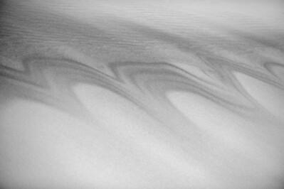 10_05_31 kelso dunes 0078