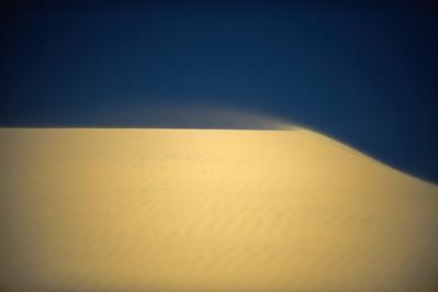 10_05_31 kelso dunes 0088