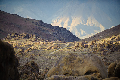 10_06_12 Owens Valley.0587
