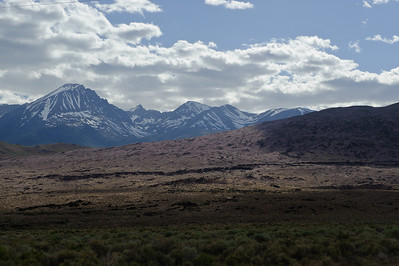 10_06_12 Owens Valley.0552