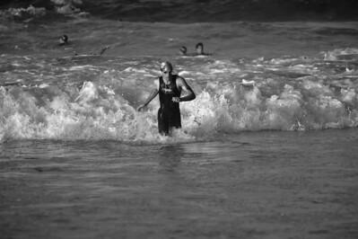 09_10_04 Salton Sea and Triathlon 0317