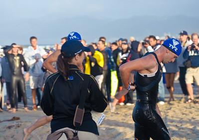 09_10_04 Salton Sea and Triathlon 0263