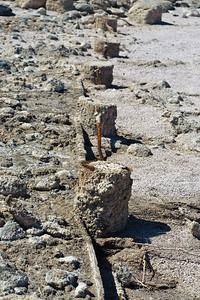 09_10_03 Salton Sea and Triathlon 0149