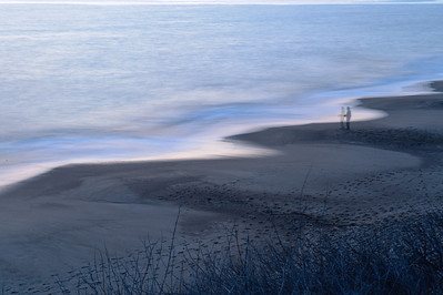 09_01_03 santa clara estuary and point dume 0396