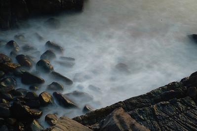 09_01_03 santa clara estuary and point dume 0368
