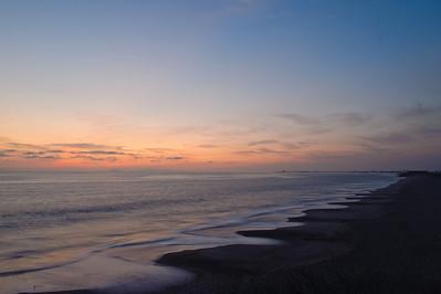 09_01_03 santa clara estuary and point dume 0402