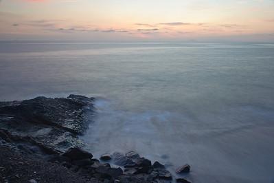 09_01_03 santa clara estuary and point dume 0390