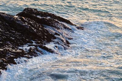 09_01_03 santa clara estuary and point dume 0336
