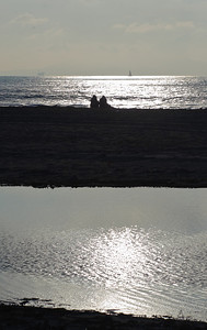 09_01_03 santa clara estuary and point dume 0326