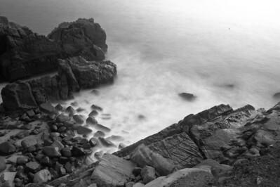 09_01_03 santa clara estuary and point dume 0373