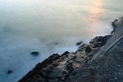 09_01_03 santa clara estuary and point dume 0362