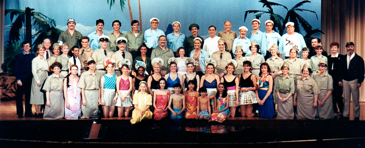 south_pacific_2