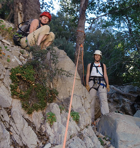 09_09_20 canyoneering big falls 0173