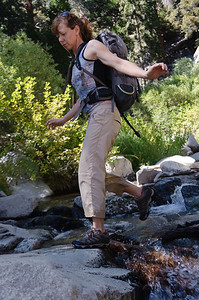 09_09_20 canyoneering big falls 0120